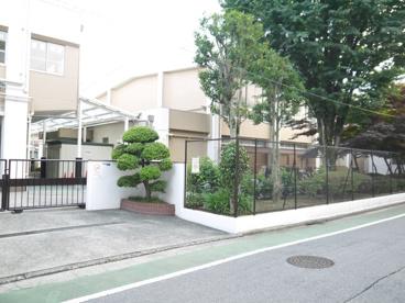 板橋区立 高島第一小学校の画像4