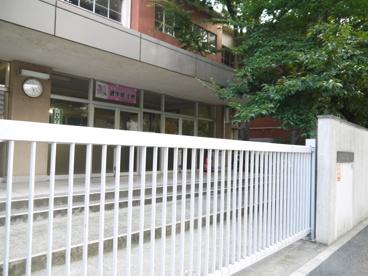 板橋区立 高島第二小学校の画像4