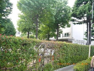 板橋区立 高島第五小学校の画像5