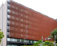 中央大学 理工学部
