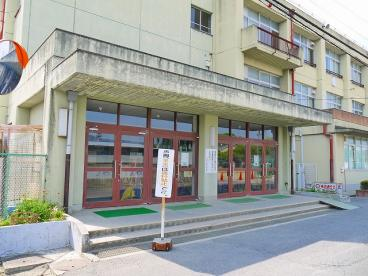 奈良市立大安寺小学校の画像2