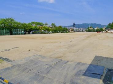 奈良市立大安寺小学校の画像3