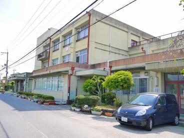 奈良市立大安寺小学校の画像4