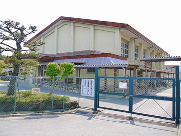 奈良市立大安寺小学校の画像5