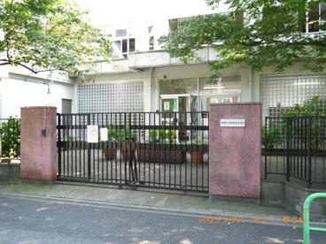 板橋区立 板橋第五中学校の画像2
