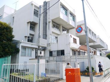 板橋区立 志村第四中学校の画像5
