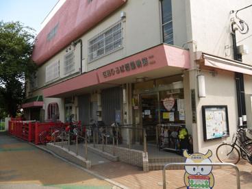 豊島区立 西巣鴨幼稚園の画像4