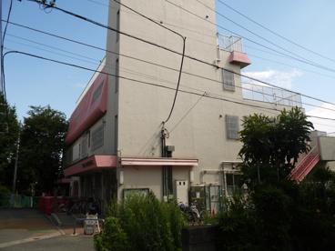 豊島区立 西巣鴨幼稚園の画像5