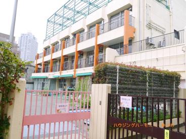 豊島区立 池袋幼稚園の画像2