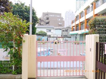 豊島区立 池袋幼稚園の画像4