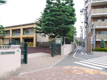 聖パトリック幼稚園の画像5