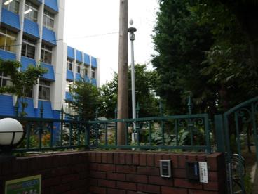 私立 草苑幼稚園の画像4