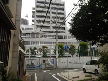 私立 東京音楽大学付属幼稚園の画像2