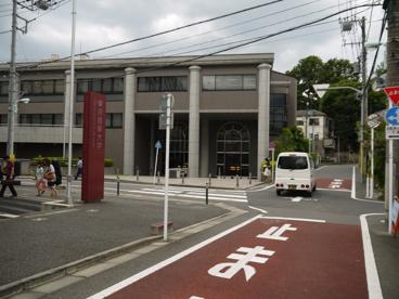 私立 東京音楽大学付属幼稚園の画像5