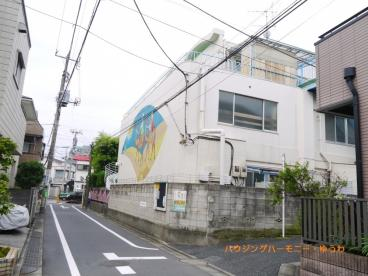 私立 長崎幼稚園の画像2