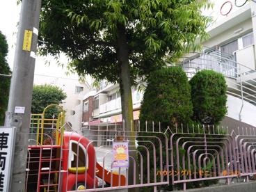 私立 長崎幼稚園の画像3