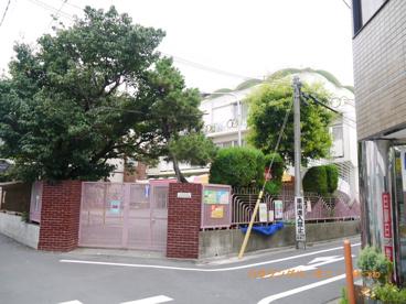 私立 長崎幼稚園の画像4