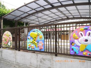 私立 長崎幼稚園の画像5