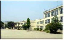 福生市立福生第四小学校