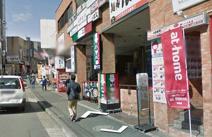 ゲームファンタジア東中野店