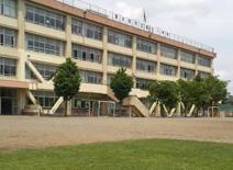東大和市立第九小学校