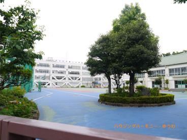 北区立 王子第二小学校の画像3