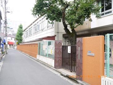 北区立 王子第五小学校の画像3