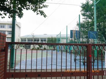 北区立 東十条小学校の画像5