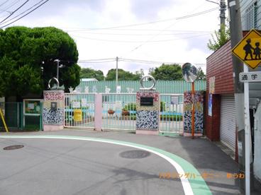北区立 梅木小学校の画像5