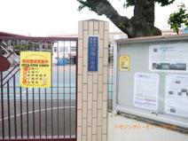 北区立 田端小学校