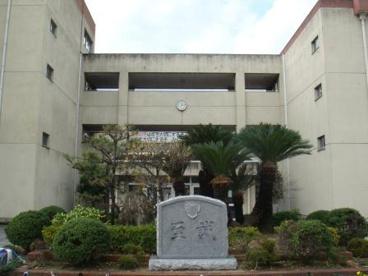 八尾市立 龍華小学校の画像2
