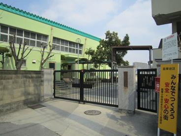 龍華中学校の画像2