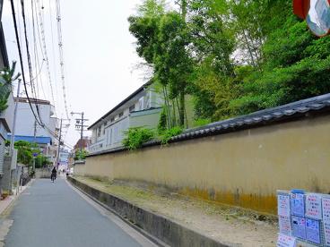 西大寺幼稚園の画像2
