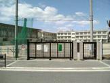 八尾市立 安中小学校