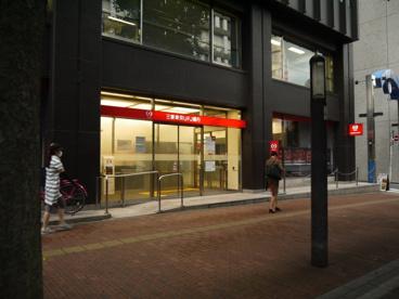 三菱東京UFJ銀行 池袋東口支店の画像4