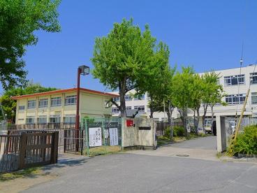 奈良市立明治小学校の画像1