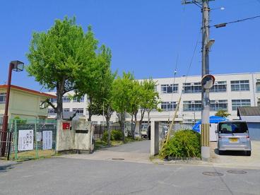 奈良市立明治小学校の画像5