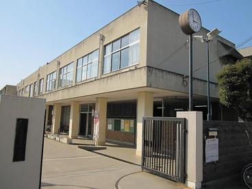大正中学校の画像2