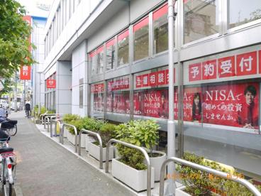 三菱東京UFJ銀行 下赤塚支店の画像2