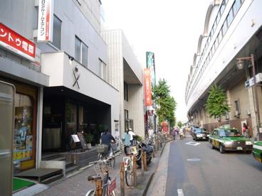 三菱東京UFJ銀行 高島平支店の画像1