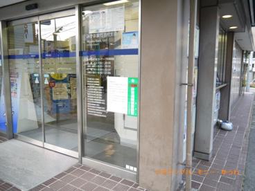 みずほ銀行 志村支店の画像2