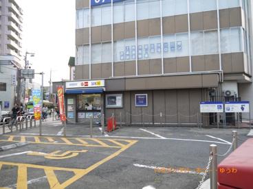 みずほ銀行 志村支店の画像4