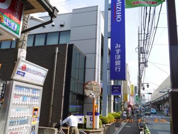 みずほ銀行 蓮根支店の画像5