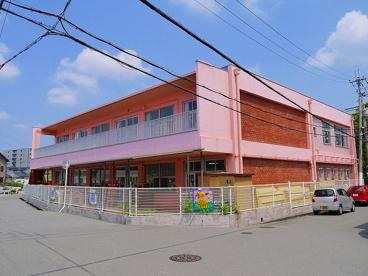 奈良大学附属幼稚園の画像1