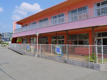 奈良大学附属幼稚園の画像2
