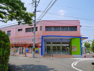 奈良大学附属幼稚園の画像4