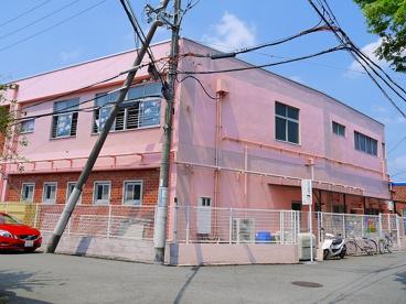 奈良大学附属幼稚園の画像5