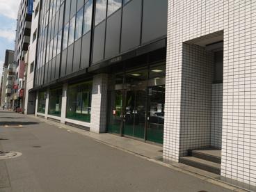 三井住友銀行 巣鴨支店の画像4