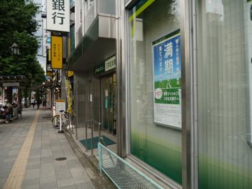 三井住友銀行 目白支店の画像3