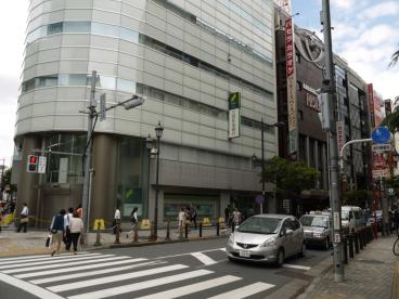 三井住友銀行 池袋支店の画像1
